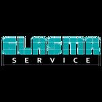 GLASMA SERVICE, UAB