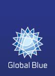 GLOBAL BLUE LIETUVA, UAB