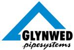 GLYNWED, UAB