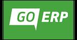 GO-ERP, UAB