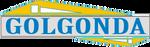 GOLGONDA, UAB