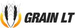 GRAIN LT, UAB