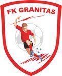 GRANITAS, futbolo klubas
