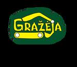 GRAŽĖJA, UAB