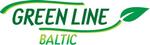 GREEN LINE BALTIC, UAB