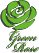 GREEN ROSE , UAB