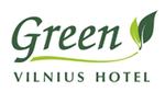 GREEN VILNIUS HOTEL, UAB