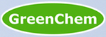 GREENCHEM BALTIC, UAB