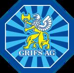 GRIFS AG, UAB