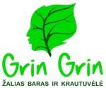 GRIN GRIN, MB