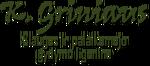 K.Griniaus slaugos ir palaikomojo gydymo ligoninė, VšĮ