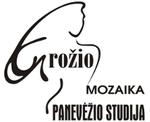 GROŽIO MOZAIKA, Panevėžio studija