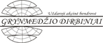 GRYNMEDŽIO DIRBINIAI, UAB