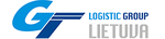 GT LOGISTIC GROUP, UAB