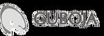 GUBOJA, Klaipėdos miesto dailės klubas