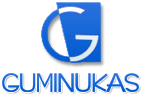 GUMINUKAS, UAB