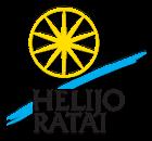 HELIJO RATAI, UAB