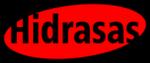 HIDRASAS, IĮ