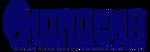 HIDROEKA, UAB
