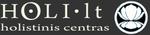 Holistinės terapijos kabinetas, individuali veikla