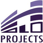 HOLO PROJECTS, UAB