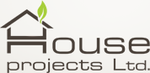 HouseProjects Ltd, UAB