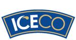 ICECO GROUP, UAB