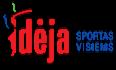 IDĖJA, sporto klubas