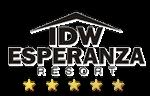 IDW Esperanza Resort, poilsio centras