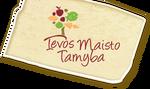 IEVOS MAISTO TARNYBA, UAB