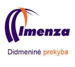 IMENZA, UAB