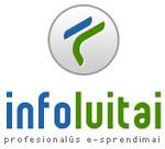 INFORMACIJOS LUITAI, UAB
