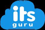 INFORMACINIŲ TECHNOLOGIJŲ SPRENDIMŲ GURU, UAB