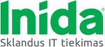 INIDA, UAB