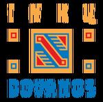 INKŲ DOVANOS, MB