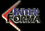 INTER FORMA, UAB