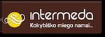 INTERMEDA, UAB
