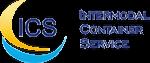 INTERMODAL CONTAINER SERVICE, UAB