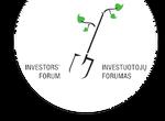 INVESTORS FORUM, asociacija