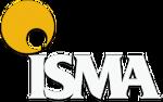 ISMA, UAB