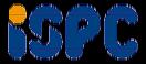 ISPC, UAB