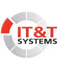 IT&T SYSTEMS, UAB
