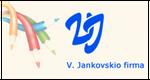 V.Jankovskio firma