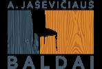 A.JASEVIČIAUS BALDAI, UAB, parduotuvė
