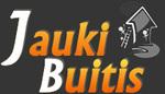 JAUKI BUITIS, UAB