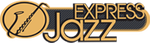 JAZZEXPRESS, UAB FSOFT