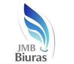 JMB BIURAS, IĮ