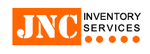 JNC INVENTORY SERVICES, UAB