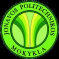 Jonavos politechnikos mokykla