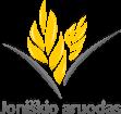 JONIŠKIO ARUODAS, žemės ūkio kooperatyvas